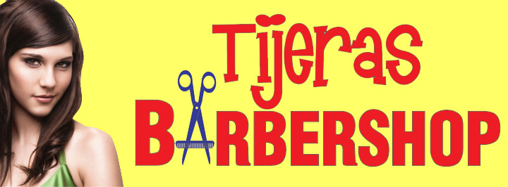 Tijeras Barbershop - Mesa Arizona 85204